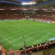 stadium-77878_1280