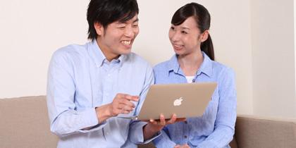 Japanese learning lesson 20 image